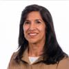 Dra. Claudia Stapper