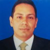 Dr. Juan Acosta Lopez
