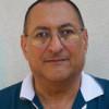 Dr. Jorge Mitelman