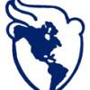Sociedad Interamericana de Cardiologia SIAC