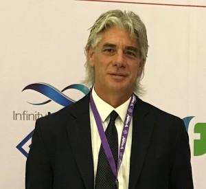 Dr. Martín Ibarrola