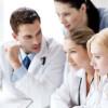 Acercando la Ciencia a la Práctica Clínica: Lo mejor de ACC2015
