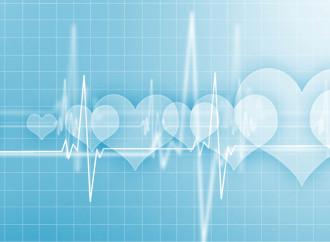 Estrategias de tratamiento invasivo coronario para pacientes con paro cardiorrespiratorio extrhospitalario