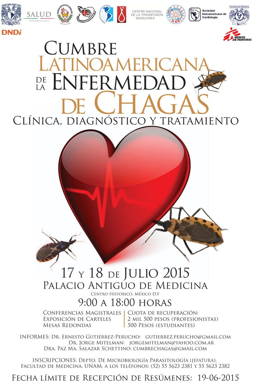 Cumbra-LA-de-Chagas