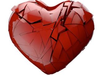 Muerte súbita cardiaca: Las 7 preguntas para las cuales todo cardiólogo debe tener respuesta