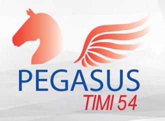 PEGASUS TIMI 54
