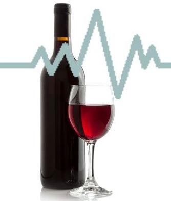 SIAC | Patrones de consumo de alcohol e infarto de