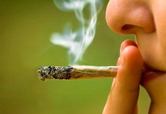 Consumo de marijuana y eventos adversos cardiovasculares