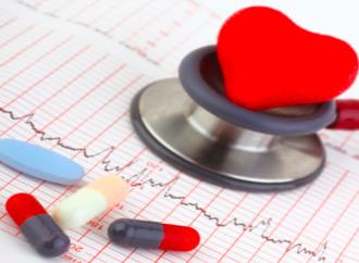 Guía práctica en el uso de los nuevos anticoagulantes en pacientes con FA no valvular