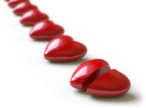 Guías de manejo en Insuficiencia cardiaca 2013 ACCF/AHA