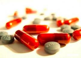 Aumento de la mortalidad asociado a digoxina en pacientes con fibrilación auricular