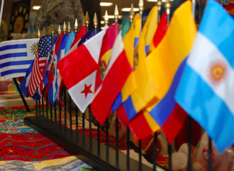 Caso clínico desafiante: hispanos vs resto del mundo