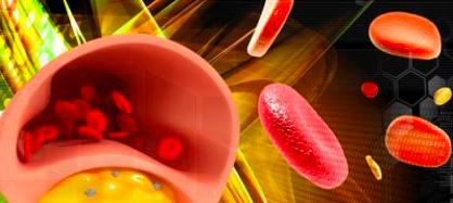 Dislipidemia Aterogénica en Latinoamérica