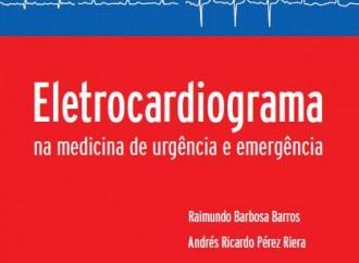 Electrocardiograma en la emergencia