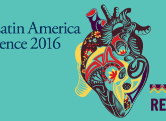 ACC Latinamerican Conference 2016