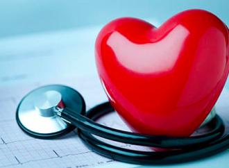 CONSENSO DE DIAGNOSTICO, PREVENCION Y TRATAMIENTO DE LA CARDIOTOXICIDAD POR TRATAMIENTO MEDICO DEL CANCER