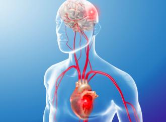 Baja utilización de Nuevos Anticoagulantes Orales en Fibrilación Auricular por Médicos Residentes