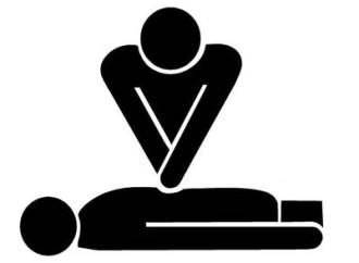Recomendaciones para la Resucitación Cardiopulmonar