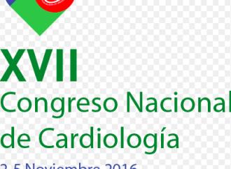 II Cumbre latinoamericana sobre la Enfermedad de Chagas