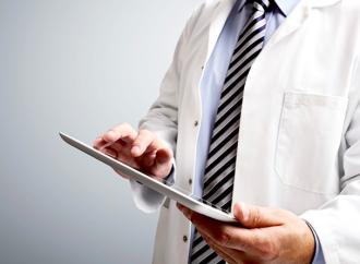 Crowdsourcing en emergencias, discusión de ECGs, bibliografía  y Educación contínua en Cardiología y en Medicina en general