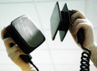 ENSURE-AF: Edoxabán para la Anticoagulación Relacionada con la Cardioversión de la Fibrilación Auricular