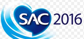 Consejo de Enfermedad de Chagas SIAC – Jornadas latinoamericanas de Chagas