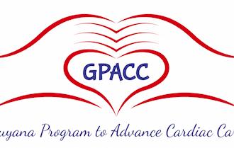 Guyana Program To Advance Cardiac Care