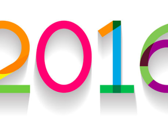 Top10 de artículos más relevantes del 2016