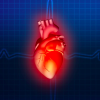 Salud Cardiovascular ideal y la prevalencia y severidad de la Estenosis Aórtica en  pacientes añosos