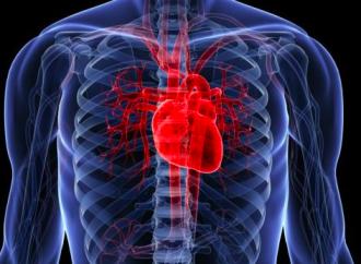 Guia ESC 2016 sobre el diagnóstico y tratamiento de la insuficiencia cardiaca aguda y crónica