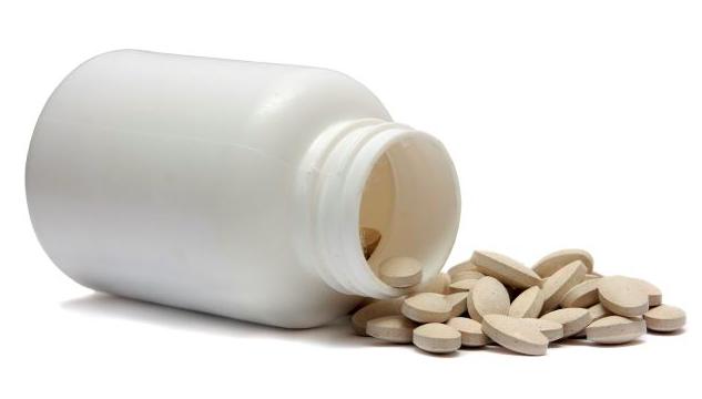 CONSEJO DE EMERGENCIAS CARDIOVASCULARES – Uso de altas dosis de betabloqueantes en Síndromes Coronarios Agudos