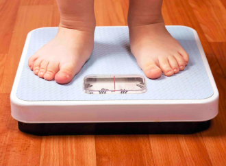 CONSEJO DE PEDIATRIA – Obesidad Infantil en América Latina