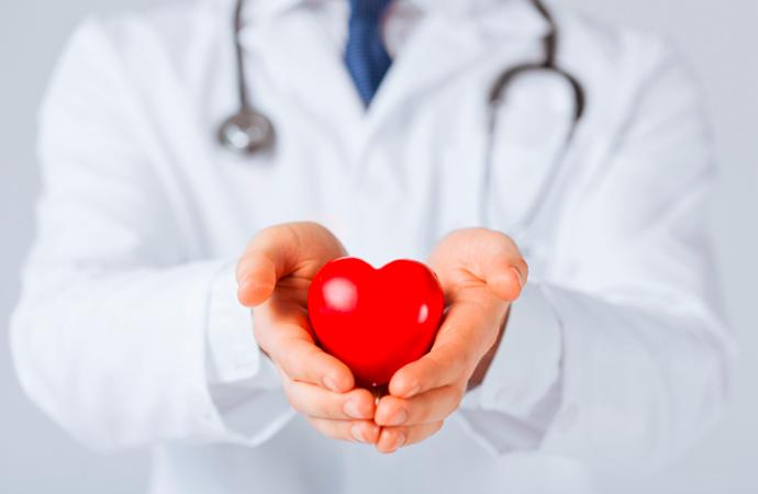 Consenso para el Control del Riesgo Cardiovascular en Centroamérica y el Caribe