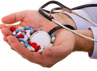 Perspectiva Clínica sobre el tratamiento farmacológico antihipertensivo en adultos con hipertensión Grado 1 y bajo o moderado riesgo cardiovascular