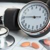 Objetivos de presión arterial en pacientes de alto riesgo