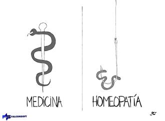 Humor Médico XV