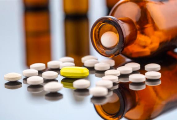 Nuevos fármacos para la diabetes ¿Se debe involucrar el cardiólogo?