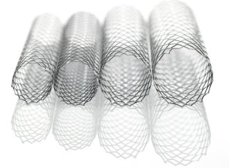 ¿Debemos seguir utilizando stents convencionales en nuestras salas de hemodinamia?