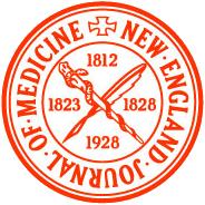 Carga Global, Regional y Nacional de Cardiopatía Reumática, 1990-2015