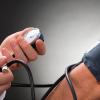 Nueva Guía de Hipertensión 2017