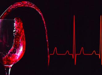 Entrevista SIAC – Vino y Salud Cardiovascular