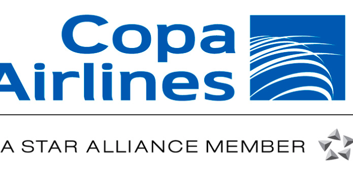 CONVENIO COPA AIRLINES – SIAC