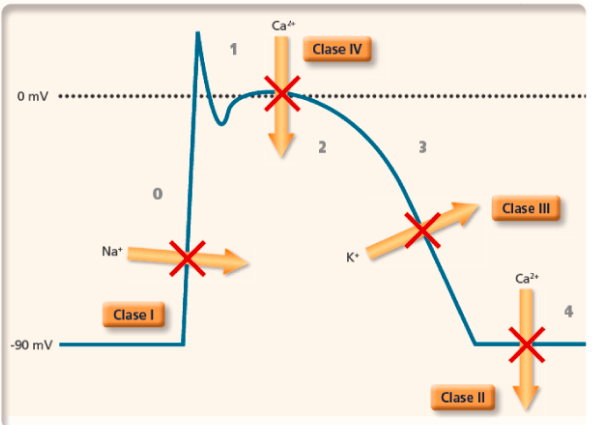 A hipertónia ad-e rokkantságot típusú hipertóniával