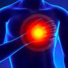 Antagonistas del receptor de mineralocorticoides en pacientes con infarto agudo de miocardio