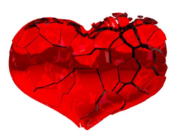 Cardiomiopatía inducida por estrés  (Takotsubo)