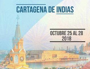 XV Congreso Latinoamericano de Hipertensión Y Prevención Cardiovascular