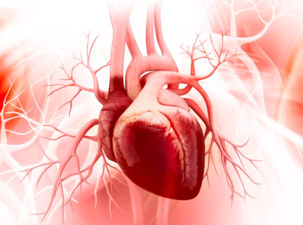 Disfunción ventricular izquierda en el tratamiento del cáncer: ¿Es importante?