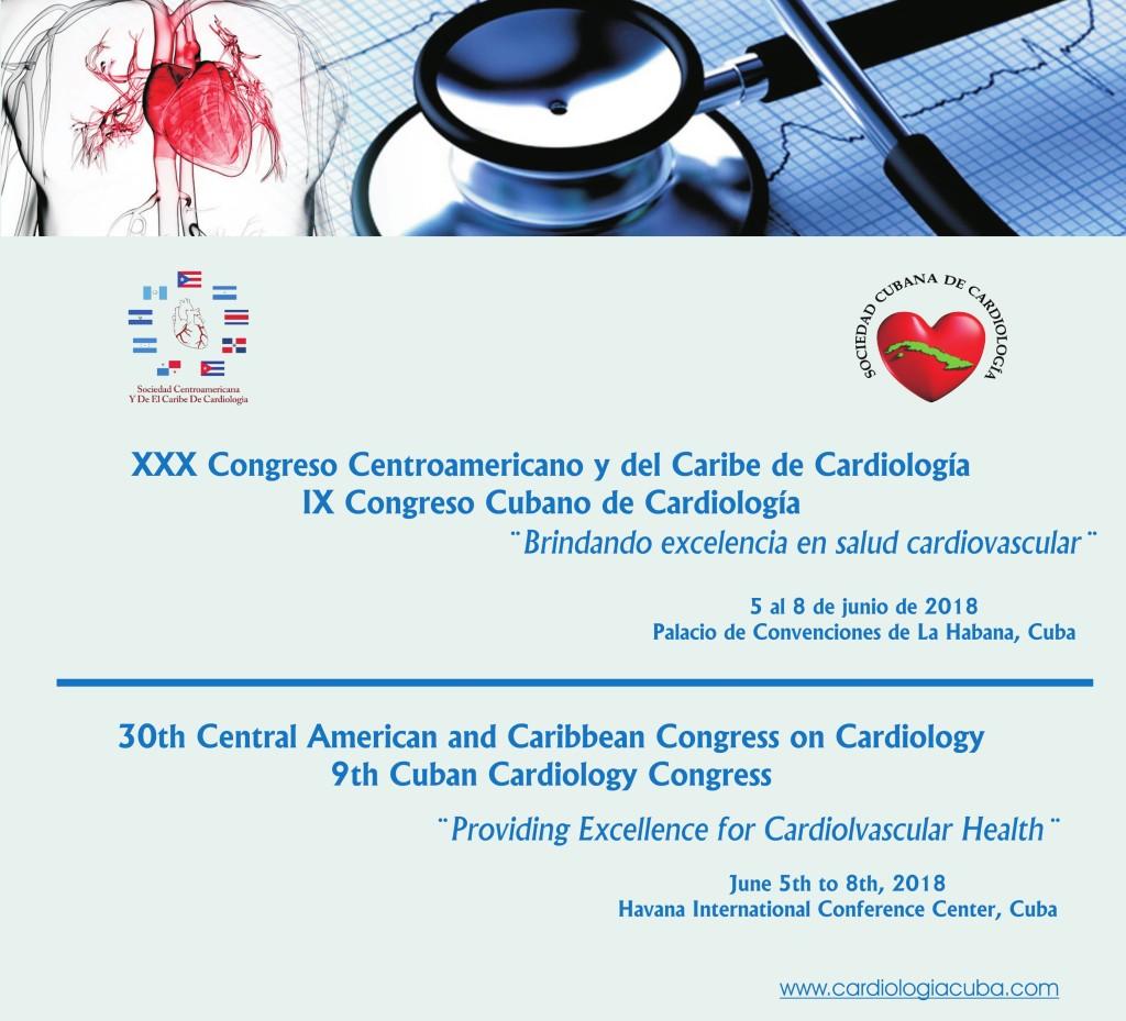 CARTEL cardiología-1(3)