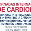 1º Simposio Interamericano de Prevención Cardiovascular