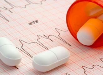 ¿Necesitan Betabloqueantes todos los pacientes víctimas de IAM?